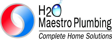 h2omaestro.com